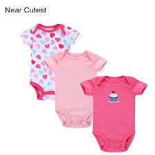 get cheap cotton infant pajamas aliexpress alibaba