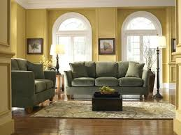 light green couch living room light green sofa simplicity sofas sectionals and sleepers designed