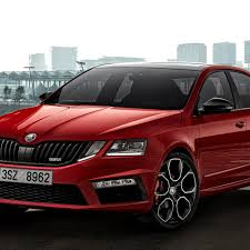 skoda octavia rs 245 2018 4k ultra hd wallpaper 4k cars wallpapers