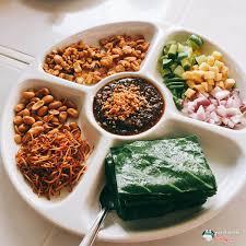 cuisine city สต ฟ คาเฟ แอนด ค ซ น steve cafe and cuisine river city แห งท