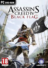 The Story So Far Flag Buy Assassin U0027s Creed Iv Black Flag Pc Online At Low Prices In