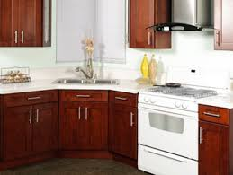 Ready To Install Kitchen Cabinets by Pre Assembled Kitchen Cabinets