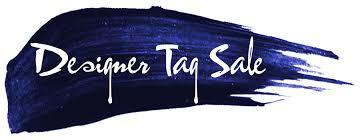 designer sale tag sale preview kent kitchen works