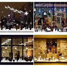Home Decor Wholesale Market Online Buy Wholesale Decoration Market From China Decoration