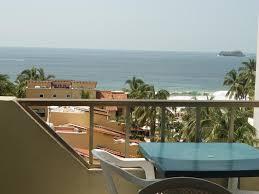 Map Of Ixtapa Mexico by Enna Inn Apartments Ixtapa Mexico Booking Com