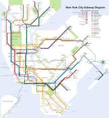 Marta Train Map Train Map Nyc 5 Train Map Maps Of Israel Google Maps Directions R