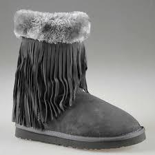 ugg australia sale grau eine riesige auswahl an ugg ugg tassel stiefel sale im shop