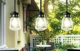 Landscape Lighting Wholesale Wholesale Landscaping Lighting Wholesale Outdoor Lighting Fixtures
