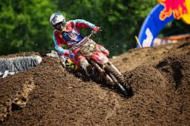 pro motocross riders names 5 amateur motocross racers to watch in 2014