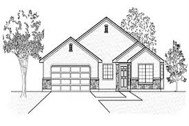 Ponderosa Floor Plan Bonanza Ponderosa Ranch House Floor Plan House And Home Design