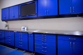 accessories terrific metal cabinets san francisco garage