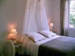 chambres d hotes deux sevres la villa camille chambres d hôtes et gîte niort est à la crèche
