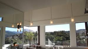 Super Modern Bathrooms - and pretty walks lays swim in the super modern house