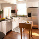 small kitchen layouts with island small kitchen ideas with island 25 best small kitchen islands