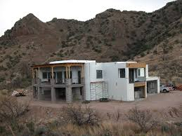 icf concrete home plans excellent 9 insulated concrete form home