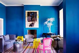 color in interior design interesting colors in interior design