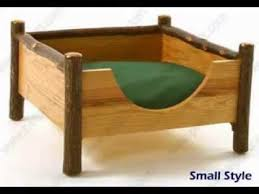Cheap Dog Beds For Sale Bedroom Outstanding Ash Wooden Dog Bed In Beds Attractive