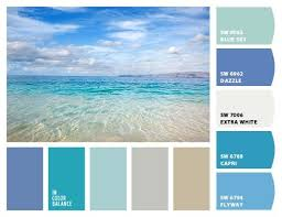 collections of beach colour paint free home designs photos ideas