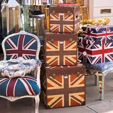 British Flag Furniture 25 Best by Ebay U0027s Most Popular Homeware Products Good Housekeeping