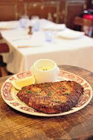 la cuisine des terroirs cuisine lovely arte cuisine des terroirs recettes arte cuisine