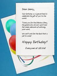 birthday card messages best birthday card messages best birthday card messages gangcraft