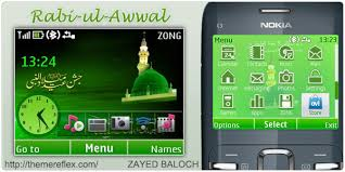 udjo42 themes for nokia c3 rabi ul awwal theme for nokia c3 x2 01 themereflex