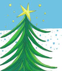 free christmas card downloads u2013 myf draws apparently