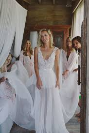 wedding dress bali meg s villa wedding in bali nouba au meg