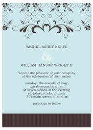 wedding invitation templates word wedding invite word template 28 images wedding invitation