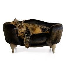 canap pour petit chien pas cher remplacez la housse de votre canap divan fauteuil sofa canape