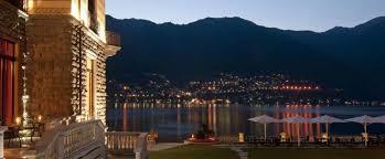 castadiva resort u0026 spa the luxury hotel on the lake of como h
