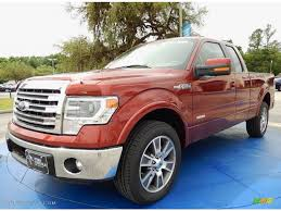ford f150 xlt colors 2014 sunset ford f150 lariat supercab 93038670 gtcarlot com