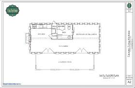 types of house plans small pool house plans small pool house type designmint co
