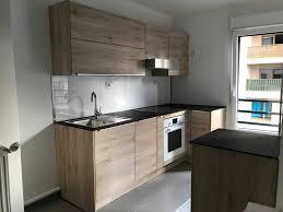 cuisine a monter monter sa cuisine galerie avec monter sa cuisine beau eggo retirer