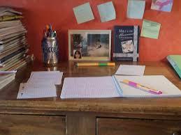 mon bureau meteo sur mon bureau beautiful maryvonne rebillard mars 2015 hi res