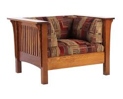 Oak Livingroom Furniture Shaker Style Living Room Furniture Trends Also Oak Mission Low