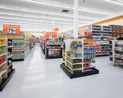 white bathroom accessories furthermore big lots retail stores