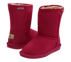 bearpaw s boots sale bearpaw and crocs sale up to 65 my frugal adventures