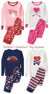day matching and me pajamas