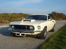ford mustang 1969 429 for sale image 1969 ford mustang 429 for sale in sweden size 984 x