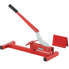 flooring u0026 carpet fitters tools machine mart