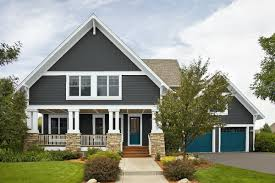 find your color pistachios benjamin moore and exterior house colors