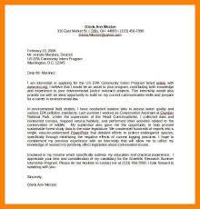 resume template nursing personal statement college format case