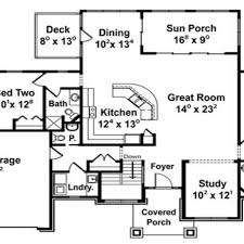 simple colonial house plans simple colonial house plans small open floor plan designs simple