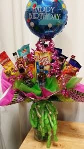 112 best liquor baskets images on pinterest liquor bouquet