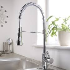 kitchen faucet with sprayer great kitchen faucet with sprayer 24 small home decor inspiration