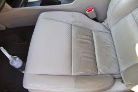 Vinyl Car Interior Car Seat Vinyl Car Seat Cleaner Ways To Clean Car Upholstery