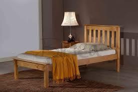 denver mattress black friday denver mattress sale mattress