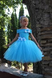 aquamarine bridesmaid dresses oltre 25 fantastiche idee su abito acquamarino su