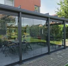 Sun Awnings Uk Awnings For You Home Retractable Awnings From Markilux The
